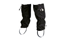 Tatonka Gaiter 420 HD Junior black